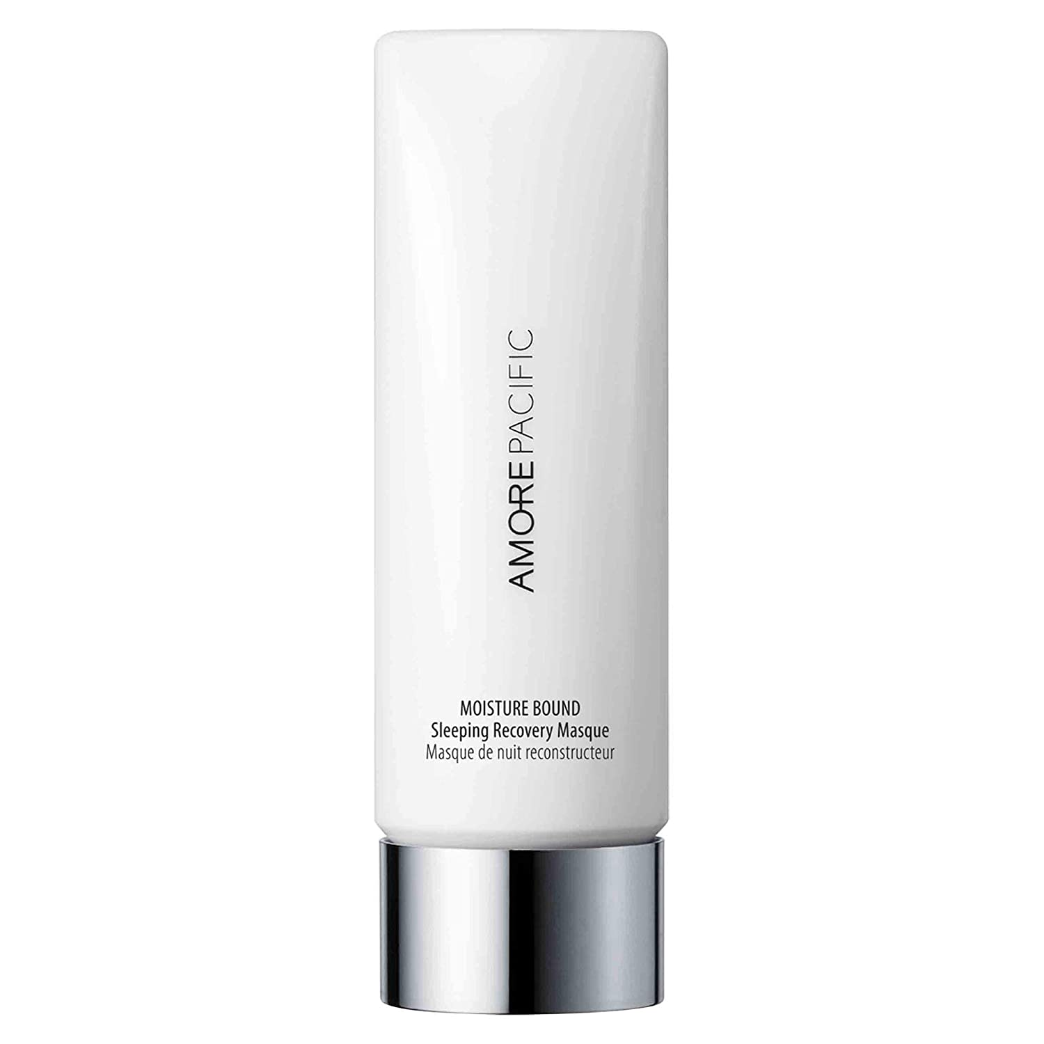 AMOREPACIFIC Moisture Bound Sleeping Recovery Masque Facial Mask, 3.38 Fl Oz