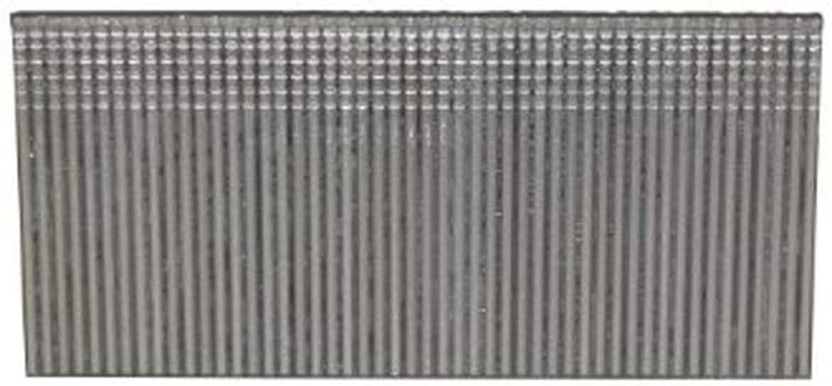 Simpson Strong-Tie T16N125FNJ 1-1/4