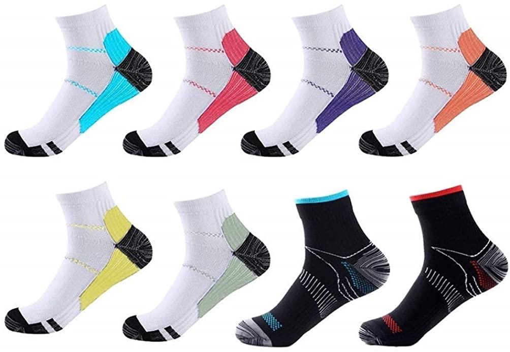 Meowoo Compression Socks