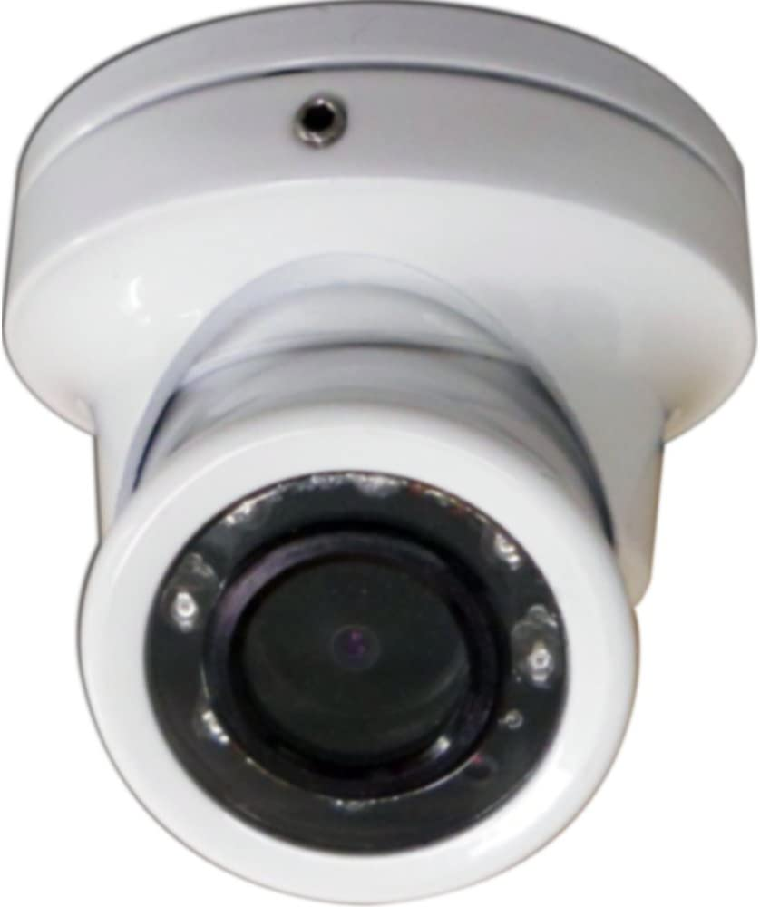 Navico Camera With Infra Red Low Light