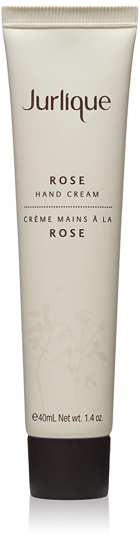 Jurlique Rose Hand Cream, 1.4 oz