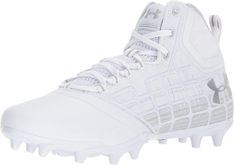 Under Armour Men's Horizon KTV Lacrosse Shoe
