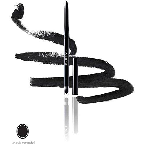 Sothys Universal Black Eye Pencil - Black