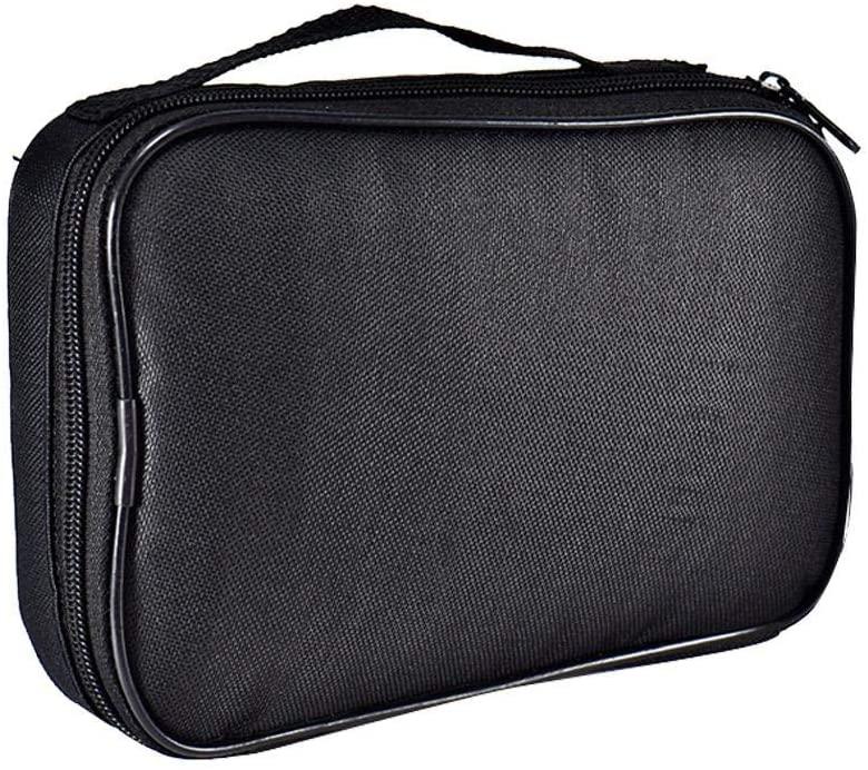 17/15/10 Keys Kalimba Bag Thumb Piano Storage Shoulder Bag Case Handbag