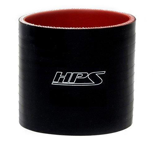 HPS 1-5/8