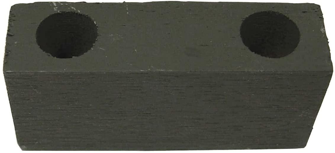 Omix-Ada 12023.05 Windshield Frame Hood Rest