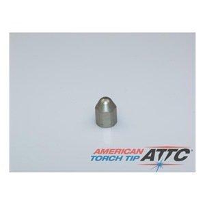 American Torch Tip Part Number 0408-2404 (Electrode, Hafnium Pk 5)