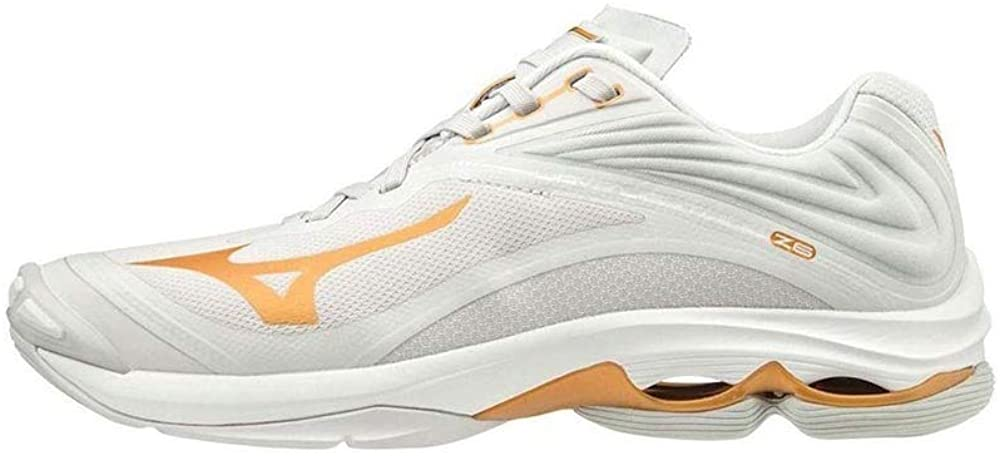 Mizuno Women's Volleyball Shoes