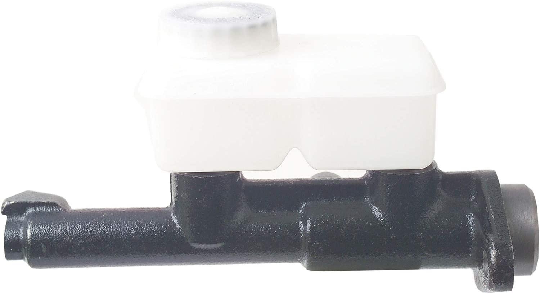 Cardone Select 13-1921 New Brake Master Cylinder