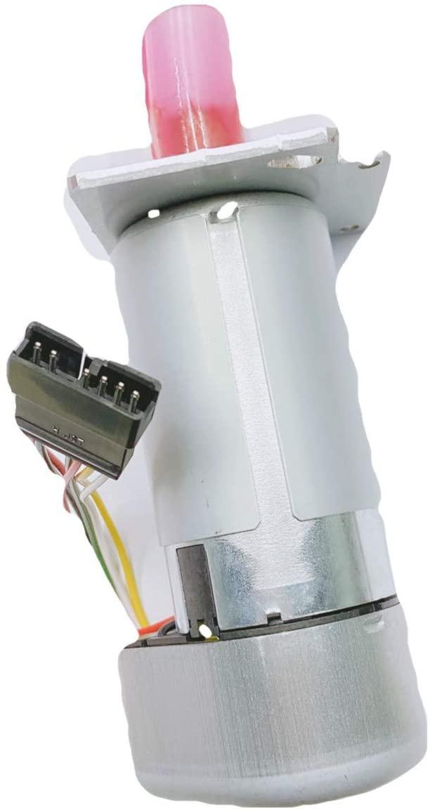 Original Roland VS-640 Assy,SCAN Motor - 6000002775