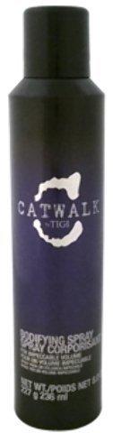 Tigi - Catwalk Bodifying Spray (8 Oz.) Product Description: Catwalk Bodif...