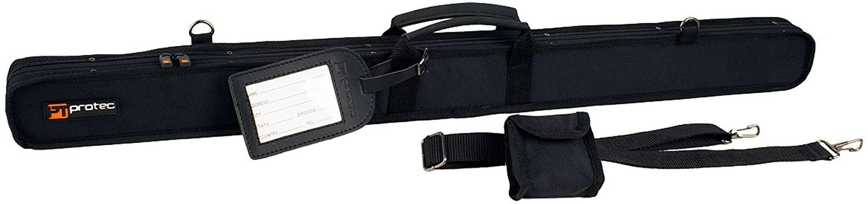 Protec A227 Violin / Viola / Cello Bow Case