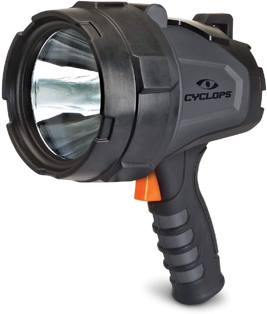 Cyclops 900 Lum 10 Watt Led Spotlight, Multi, One Size