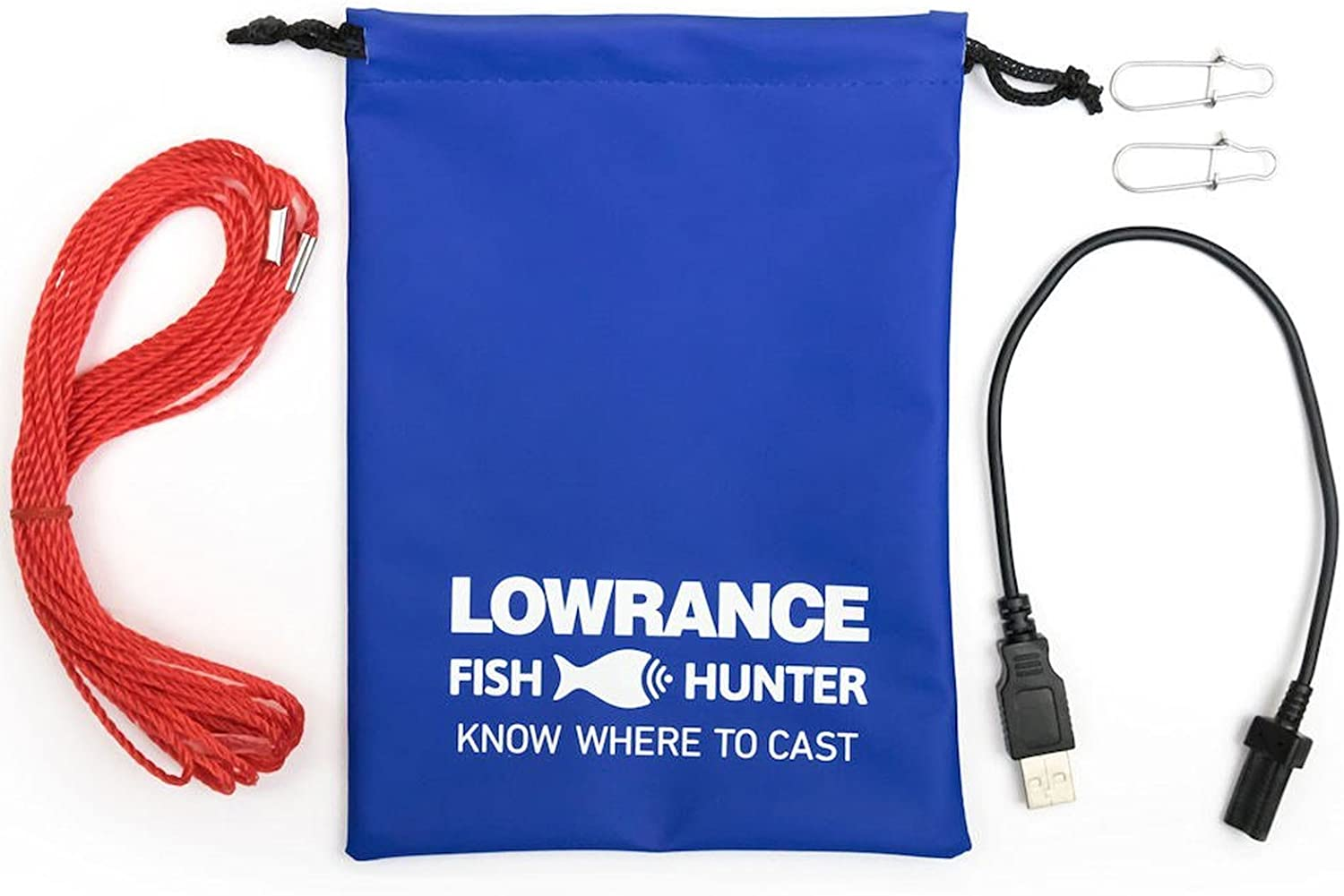 Lowrance 000-14364-001 Fish Finder Accessories