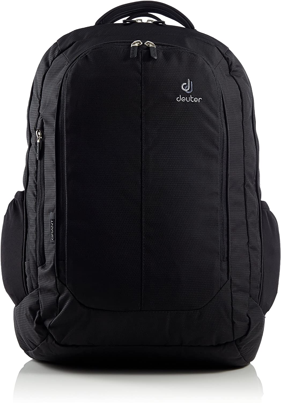 Deuter Grant Backpack