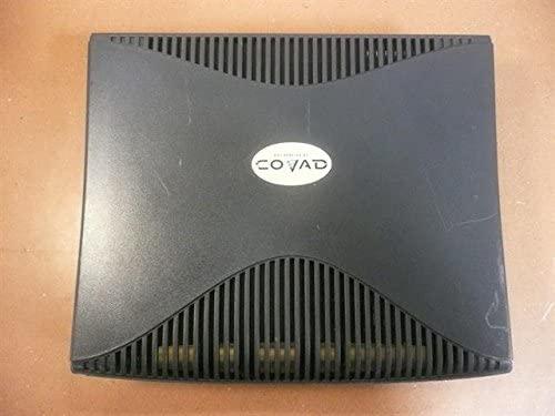 Netopia R7200-T SDSL Router