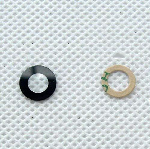 New 9.5mm Camera Glass Lens for Asus zenfone 2 ZE500KL Z00ED Laser 5.0