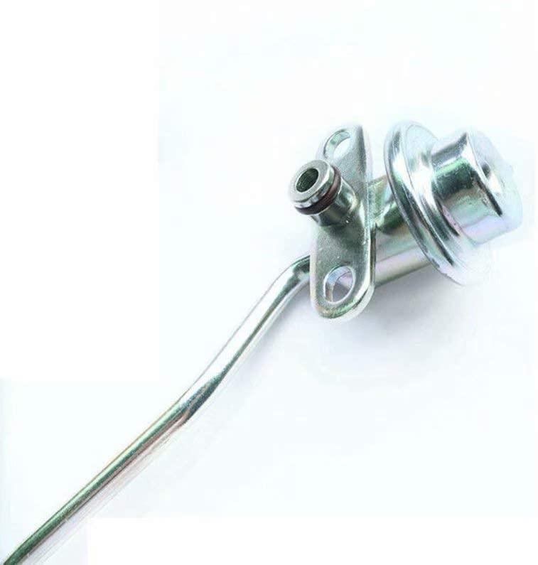 YYCOLTD OEM # 23280-75040 Fuel Pressure Regulator For Toyota Innova