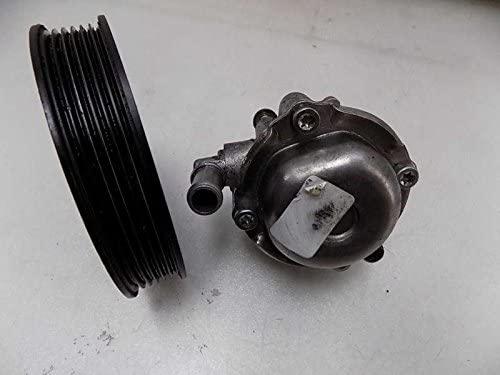 Power Steering Pump 32416760034 for E46