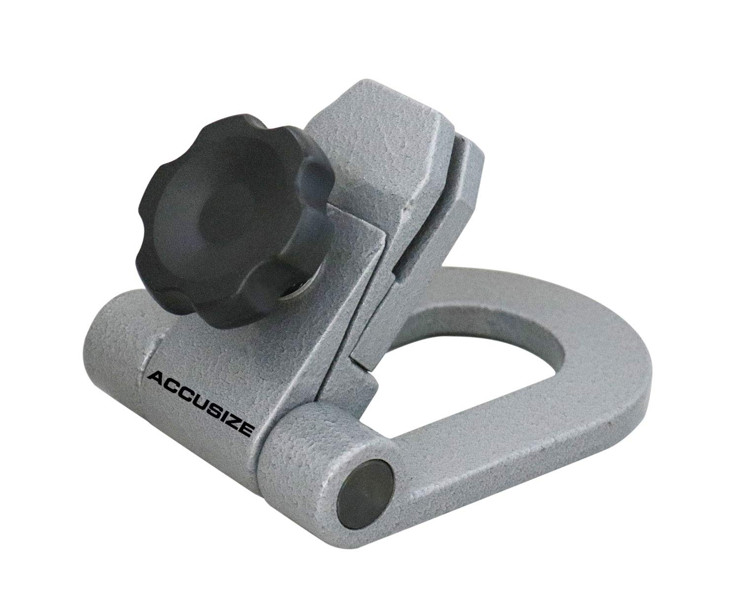 Accusize Industrial Tools Micrometer Stand, S907-C153
