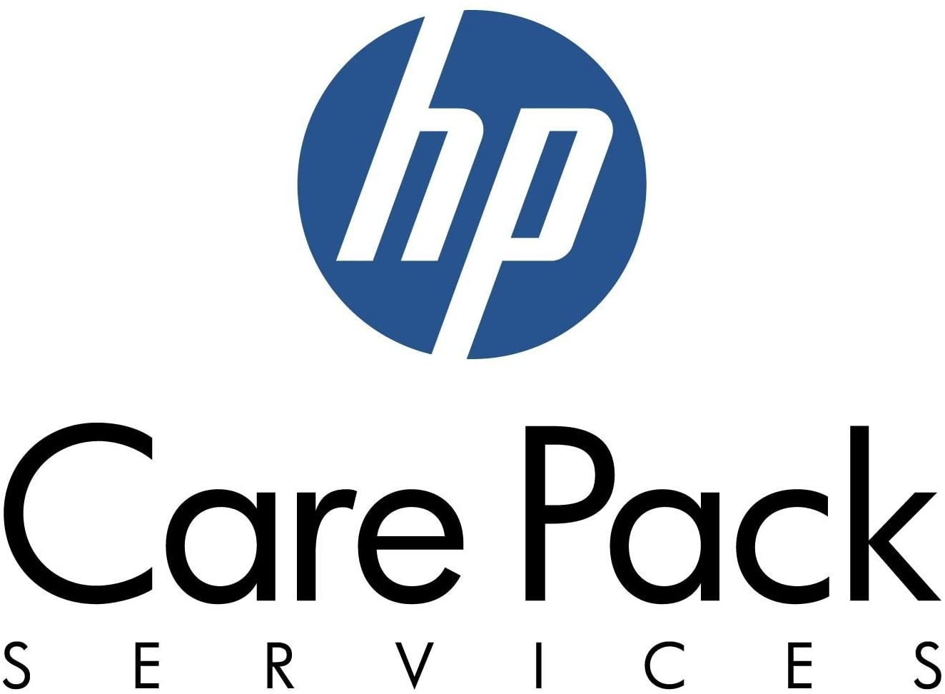 HP H7JE6E Foundation Care 24x7 Service with Defective Media Retention - Extended Service Agreement - Parts and Labor - 3 Years - on-site - 24x7 - Response time: 4 h - for P/N: Q1J00B, Q1J01B, Q1J