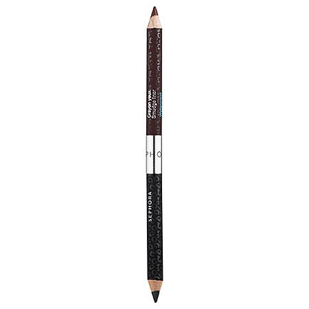 SEPHORA COLLECTION Double-Ended Waterproof Smudge Liner