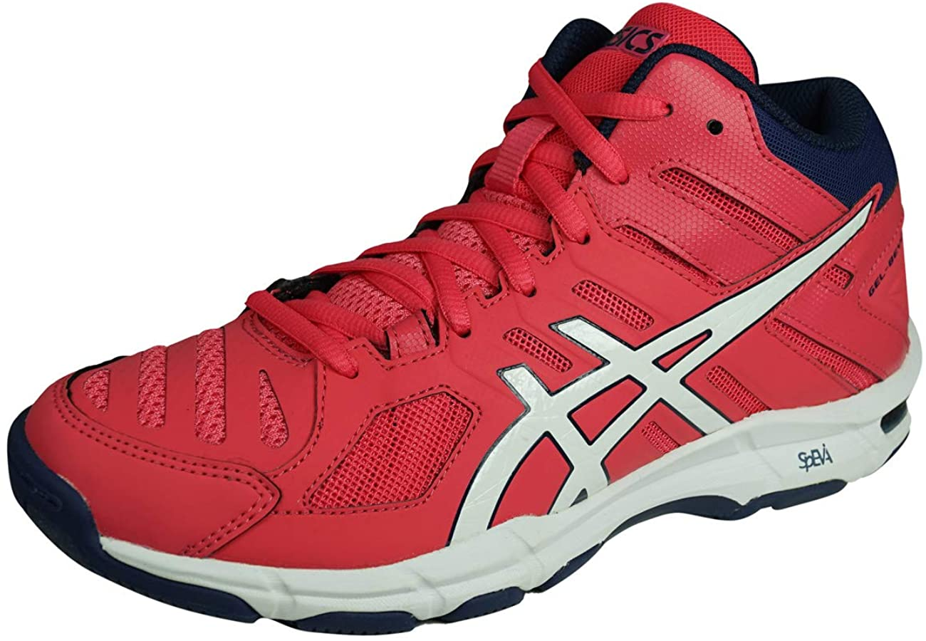 ASICS Gel-Beyond 5 MT Womens Volleyball Shoes Sneakers