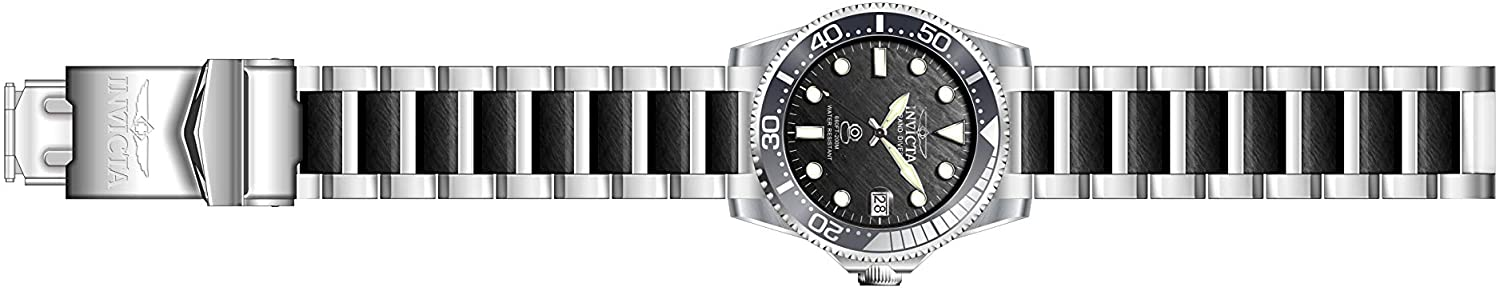 Band ONLY for Invicta Pro Diver 22331