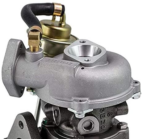 Turbo Turbocharger OEM RHB31 for SUZUKI Jimny Quad Rhino