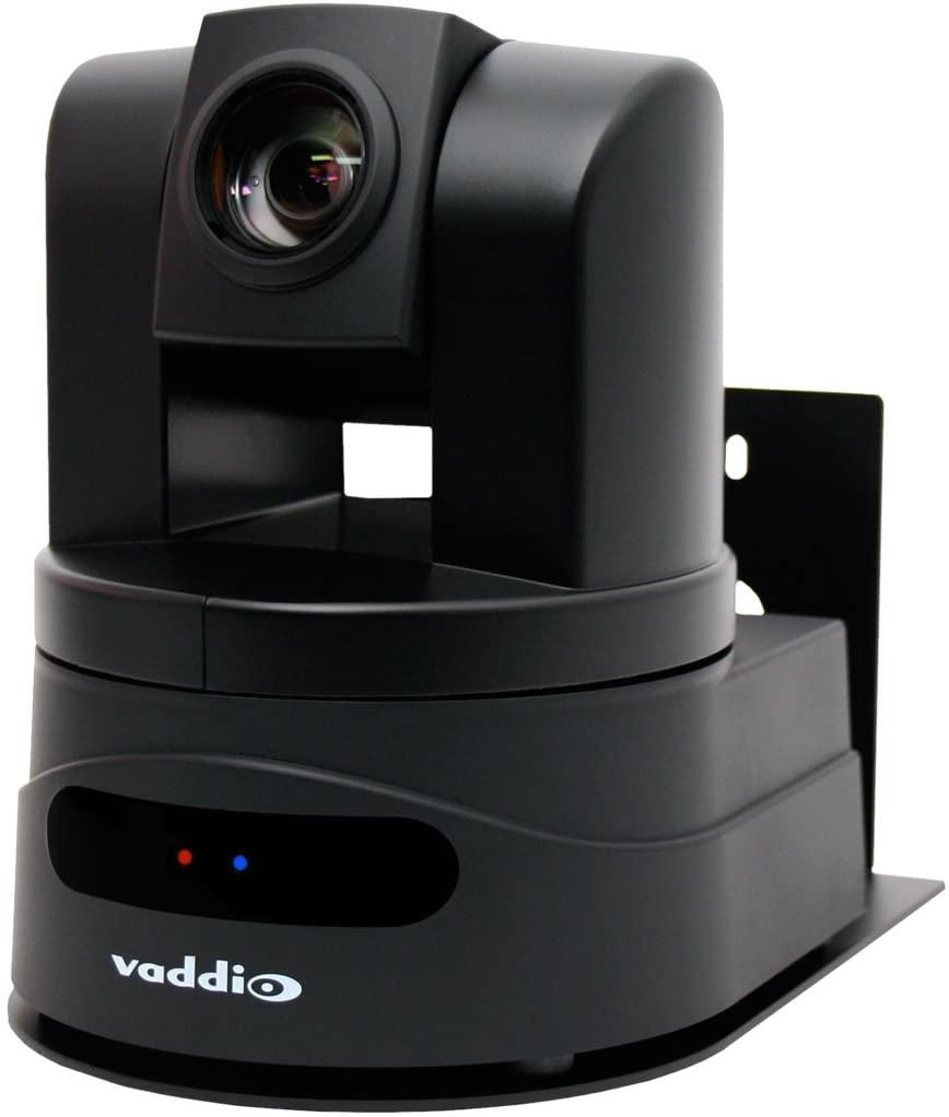 Vaddio 535-2020-230 Thin Profile Wall Mount Bracket