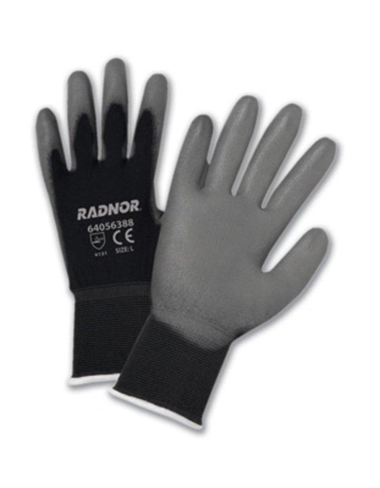 Radnor Model 142.0082 Spray Arc Contact Tip Holder For Binzel Series MIG Guns (15PK)