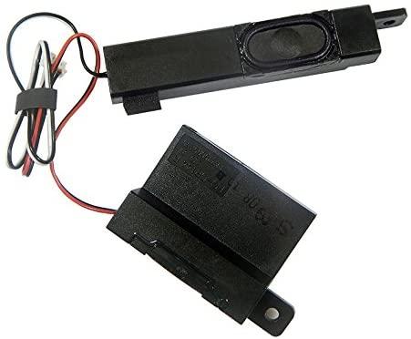 Sparepart: Lenovo Speaker, FRU43N8378