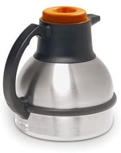 Bunn Thermal Carafe 1.85 liter - 1 pack - 36252.0001