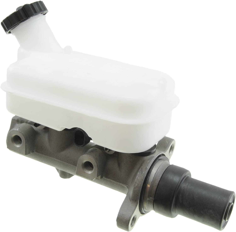 Dorman M630116 New Brake Master Cylinder
