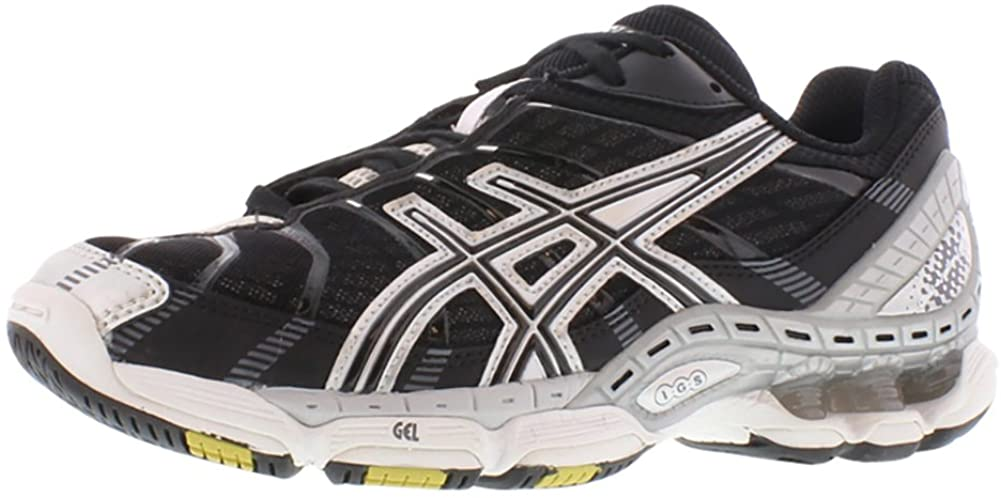 ASICS Women's GEL-Volley Elite Volleyball Shoe