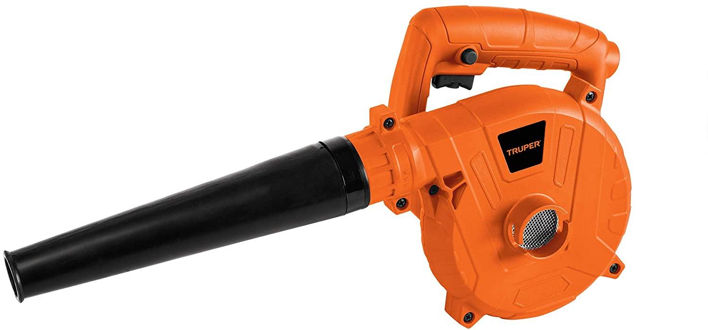 electric blower 600 W