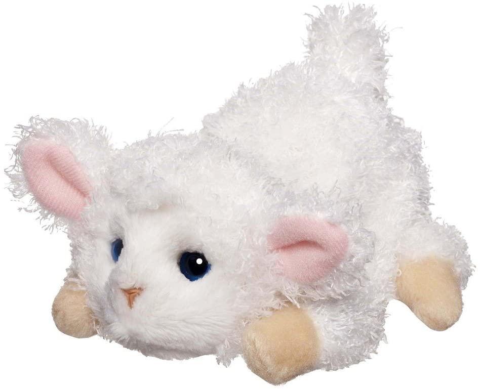 FurReal friends Snuggimals - Lamb