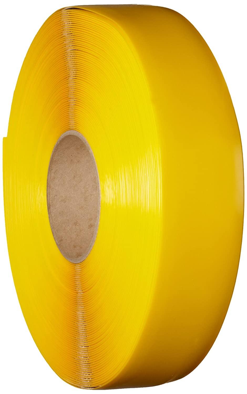 Mighty Line 2YB Floor Tape, 100' Length, 2