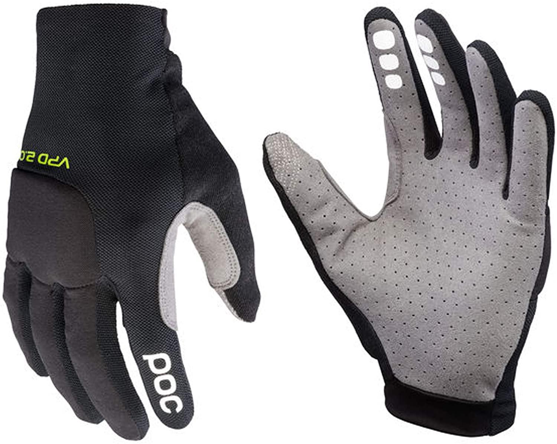 POC, Resistance Enduro Glove