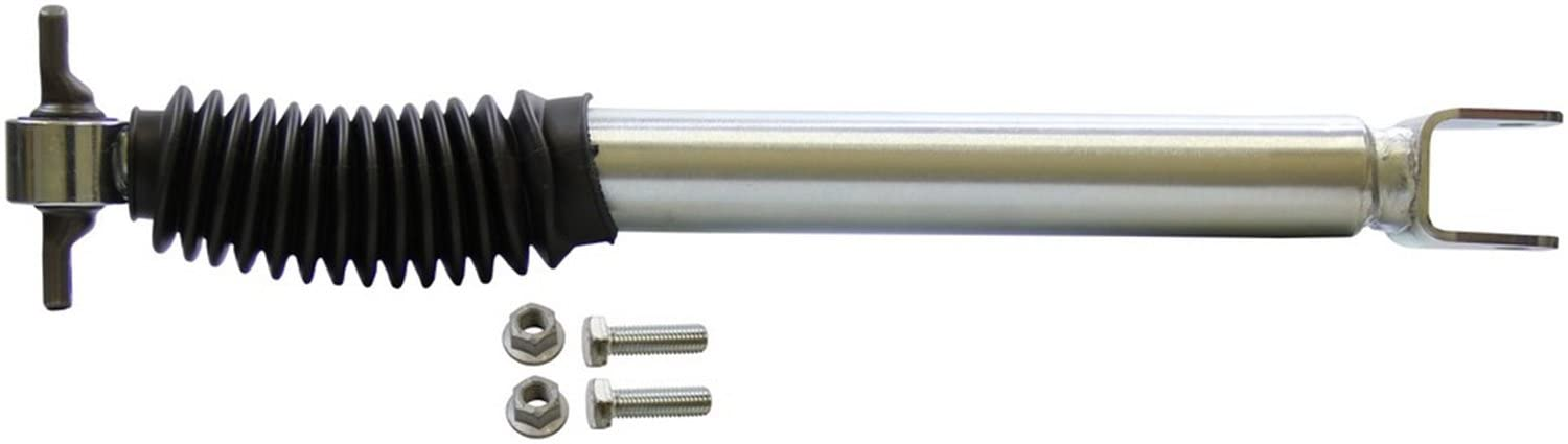Rancho RS7380 RS7000MT Monotube Shock Absorber
