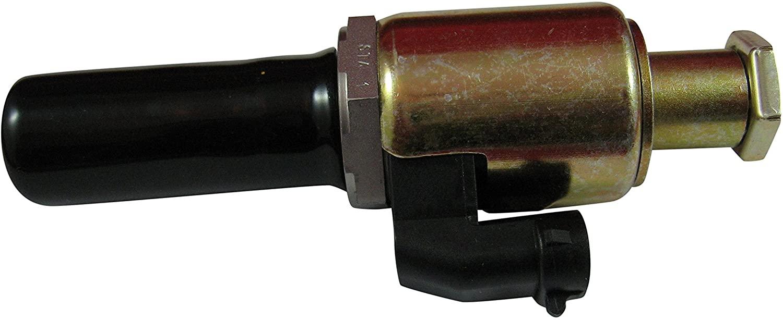 AccurateDiesel Powerstroke 7.3L IPR (Injection Pressure Regulator) (Fits 1994 - 2003)