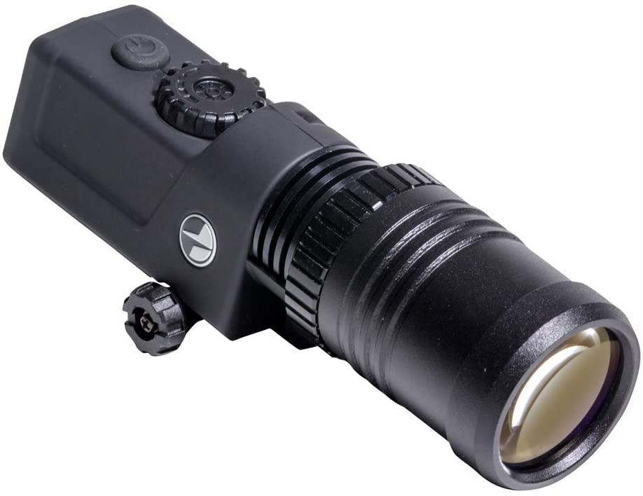 Pulsar X850 IR Flashlight NV Accessory