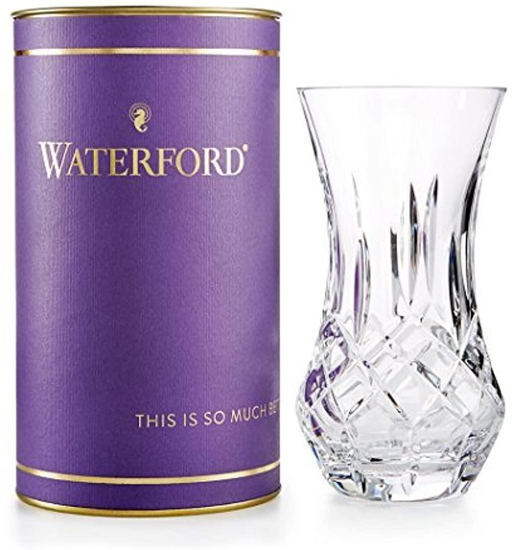 Waterford Giftology Lismore Bon Bon 6