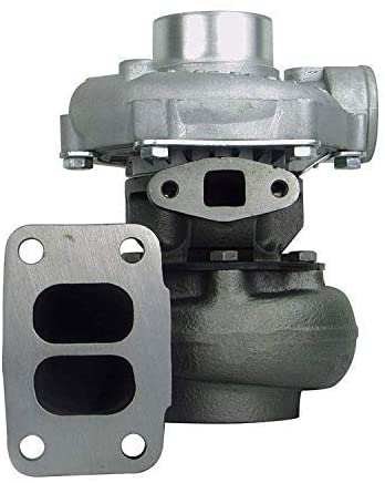 Tur TD08H Turbocharger VAME158162 for Kobelco SK480LC SK480LC-6E Mitsubishi 6D22