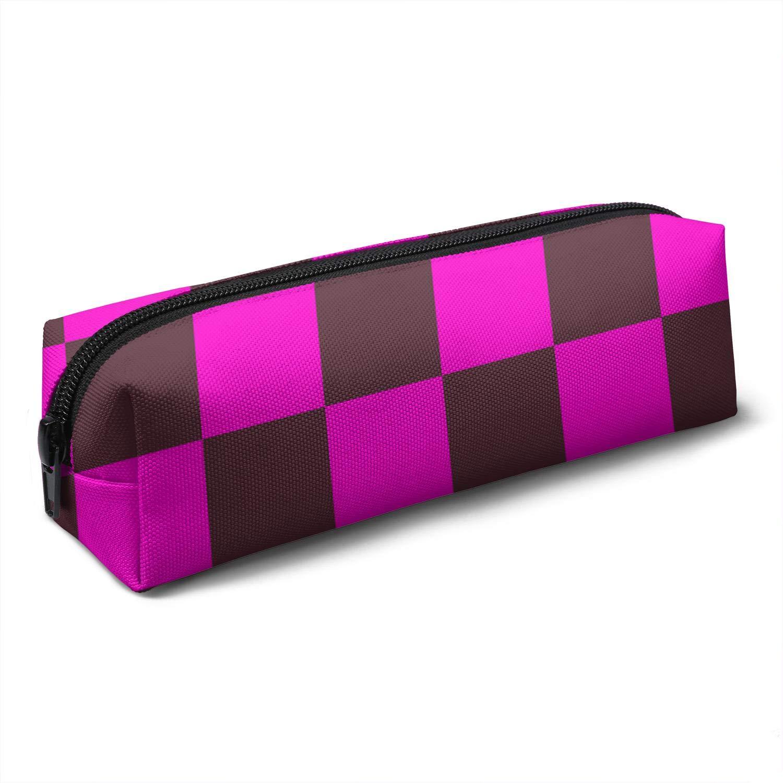 Cosmetic Bag Waterproof Cosmetics Bag for Lady Pretty