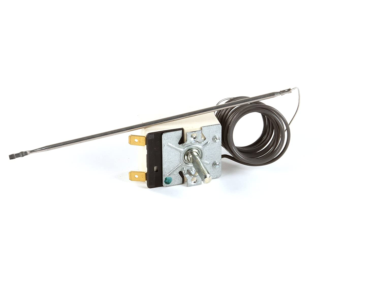 Moffat M018223 Thermostat