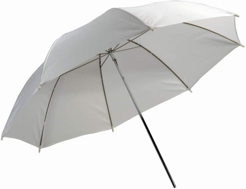 Promaster Professional Series Soft Light Umbrella - 60
