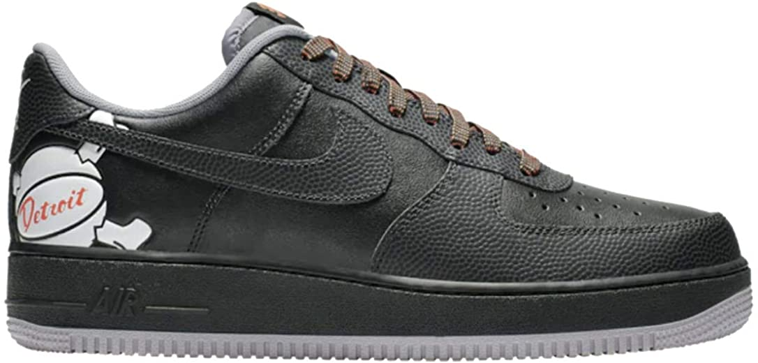 Nike Air Force 1 '07 Lv8 Mens Cd7789-001 Size 13