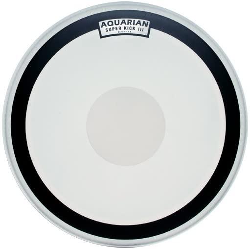 Aquarian Drumheads Drumhead Pack (SKIII16)