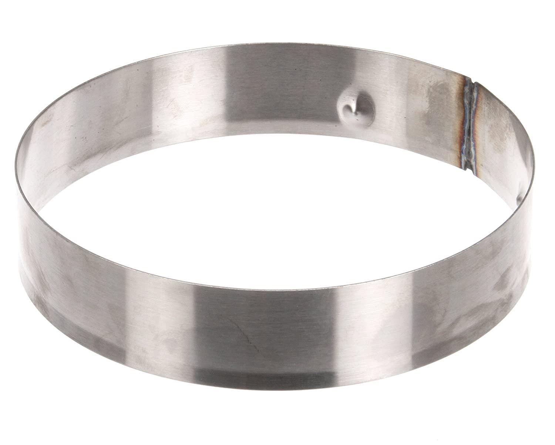 Univex 1030209 Rings Flash